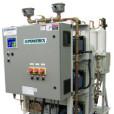 powerex-211px