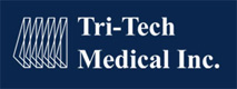 logo-tri-tech-medical-sm